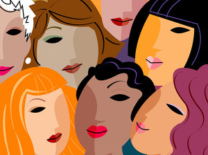 womens-faces-c29fc8dc0e78a48ac46f72ff3f6f4c73954bc1d0-s300-c85